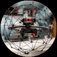 drone-mks